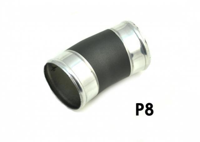Spec-v Intercooler Pipe P8