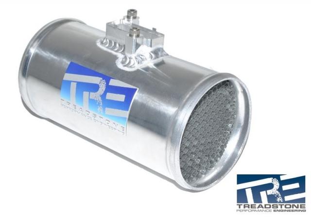 DENSO -2/Bosch MAF, Mass Air Meter Flange Pipe, Subaru, Scion, Mazda, Toyota, Lexus