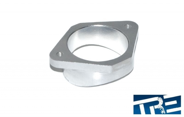 MAF, Mass Air Meter Flange, Nissan Altima and Sentra