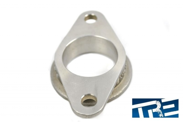 38mm Wastegate to Tial MVS Adapter
