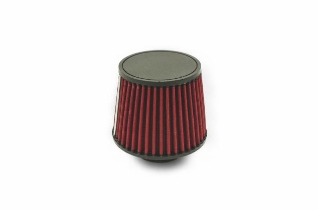 Universal Hi-Flow Air Filters, Small