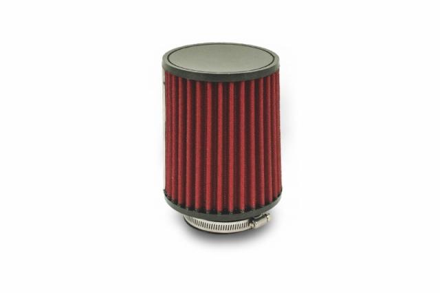 Universal Hi-Flow Air Filters, Skinny