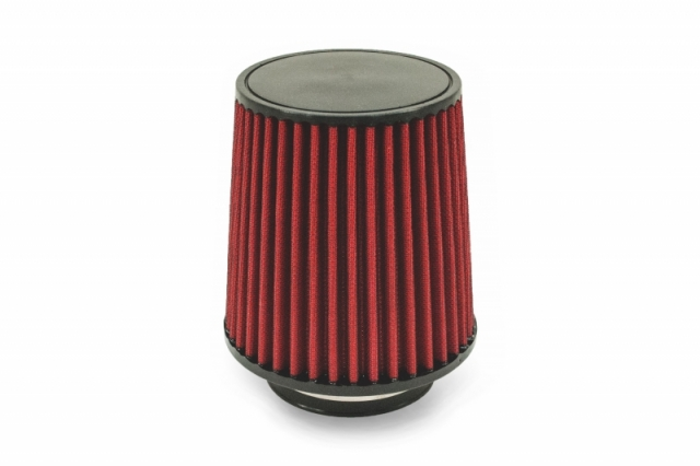 Universal Hi-Flow Air Filters, Medium