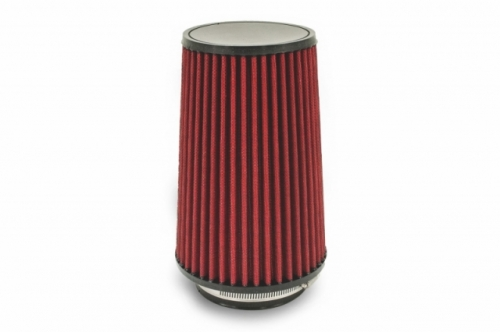 Red Air Filters
