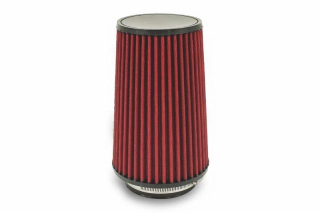 Universal Hi-Flow Air Filters, Large