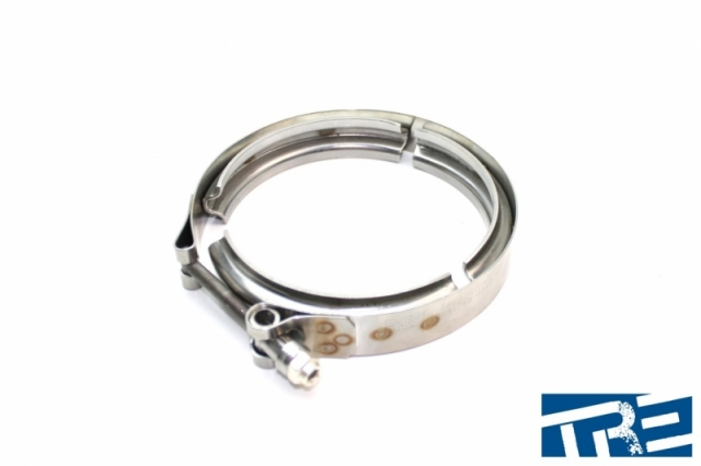 T-5 V-Band Clamp