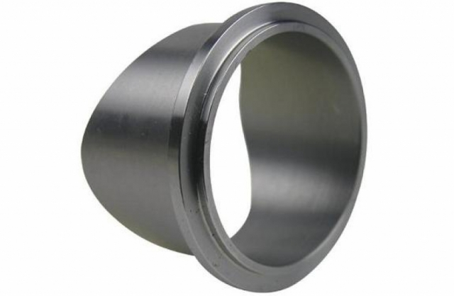 Tial Blow Off Valve Weld Flange Stainless Steel