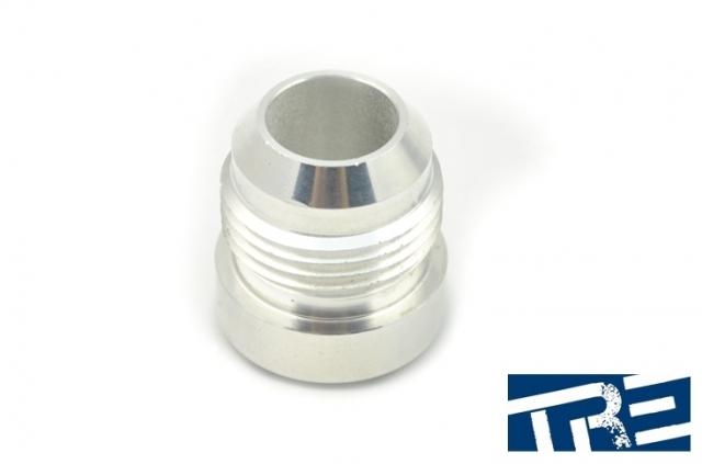 12AN Aluminum Weld Bung