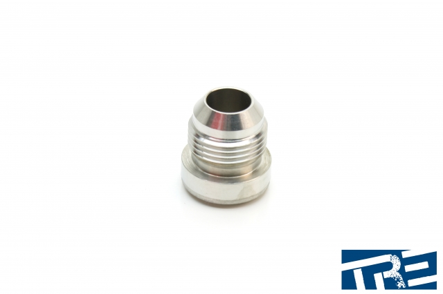 10AN Stainless Steel Weld Bung