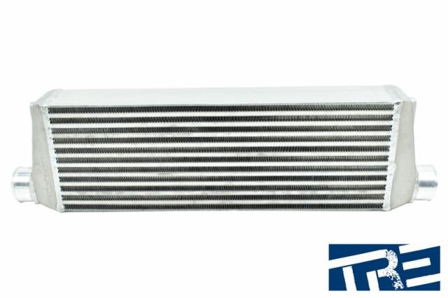 TR8 Intercooler  500HP