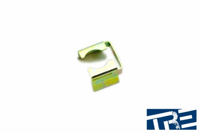Treadstone Fuel Injector Clips