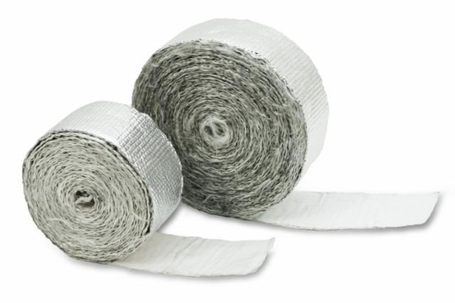 TRE Aluminum Tape