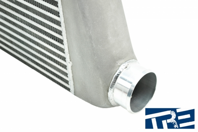 TR1245-28 Intercooler 1200hp