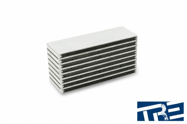 Water to Air Intercooler Core CW864230
