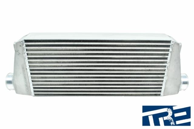 TR1235 Intercooler  760HP