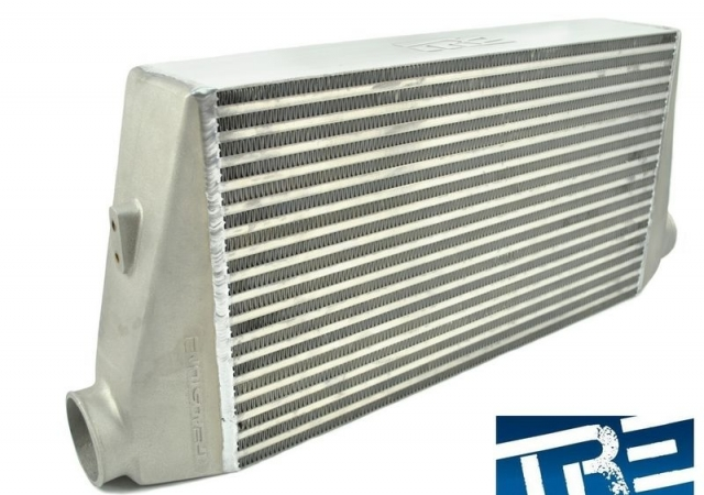 TR1245 Intercooler  1000HP