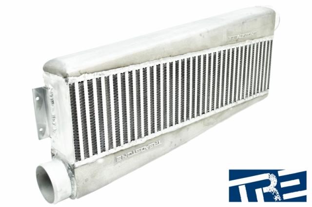 TRV25 Series Intercooler  1000HP