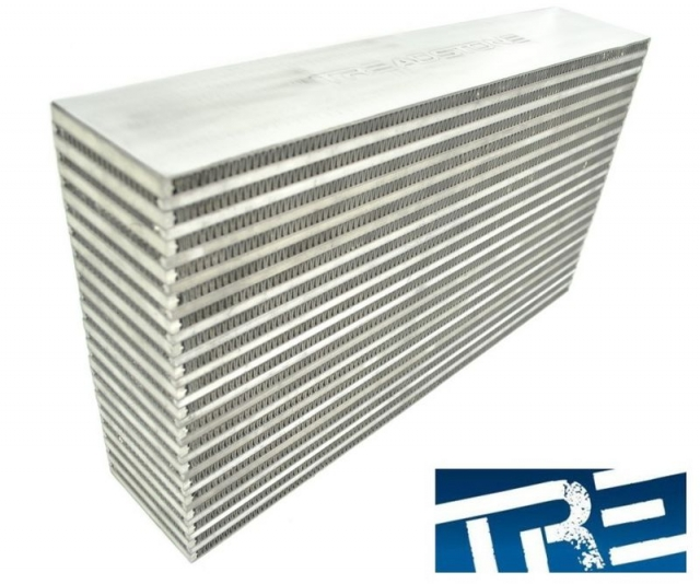 C1235 Intercooler Core