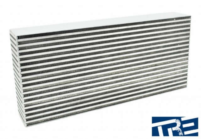 C1245-28 Intercooler Core