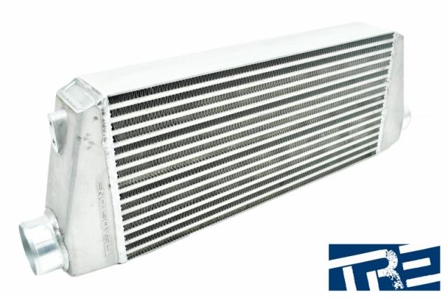 TR1035 Intercooler  666HP