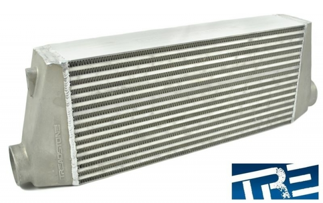 TR1045 Intercooler 860HP