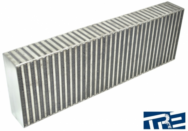 CV24238 Intercooler Core