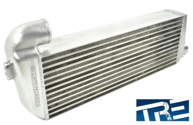 TR62 Intercooler 450HP