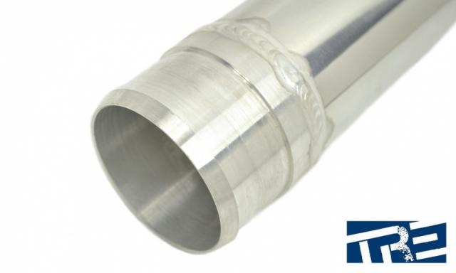 """2.00"""" CNC Intercooler Lip"""