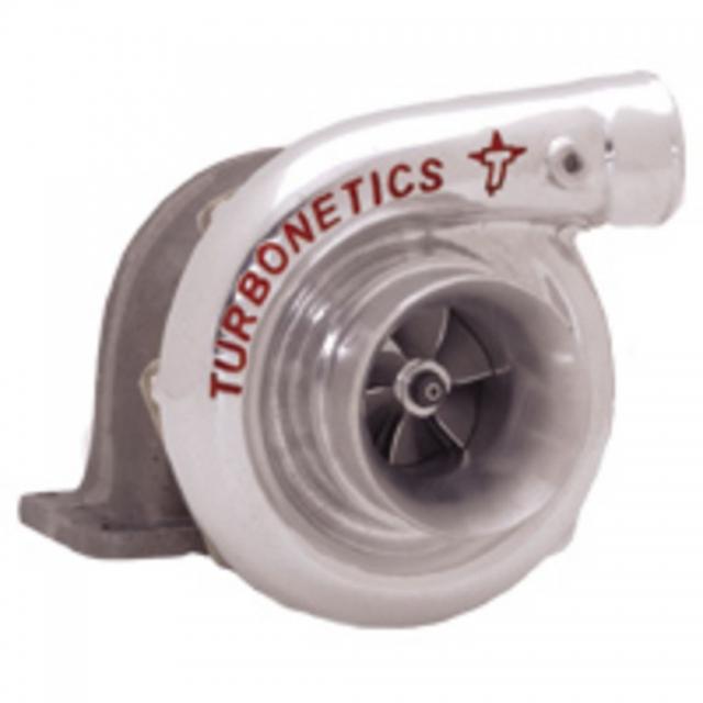 62-1 Turbonetics Turbo