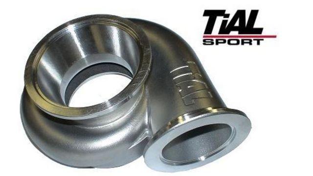 Tial GT45 Turbine Housing