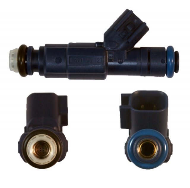 Bosch 39lb/hour Fuel Injector with EV6 Connector