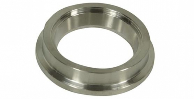 Tial Wastegate 44mm MVR Inlet Flange SS