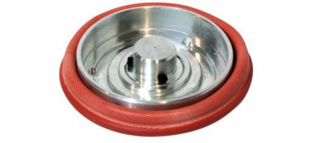 Tial Blow off valve Diaphragm assembly