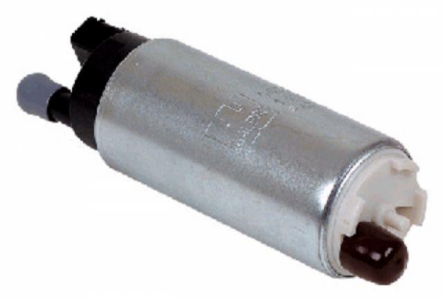 Infiniti G35 Walbro 255lph Fuel Pump