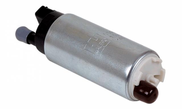 Walbro Fuel Pump GSS317 255lph