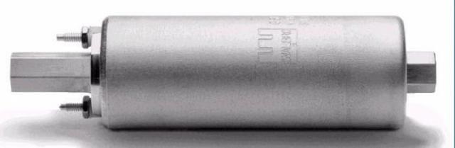 Walbro GSL392 Inline Fuel Pump