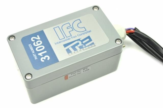 IFC Controller