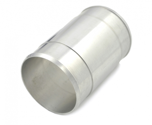 CNC MAF Adapter Pipes