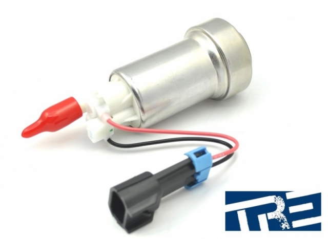 Walbro E85 Approved 400LPH Fuel Pump