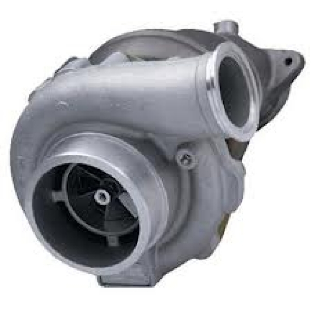 BorgWarner 300GX UPGRADE TURBO FOR CUMMINS 5.9 ENGINES 174430