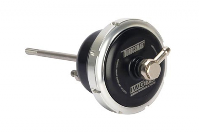 Turbosmart Universal Wastegate 14 PSI