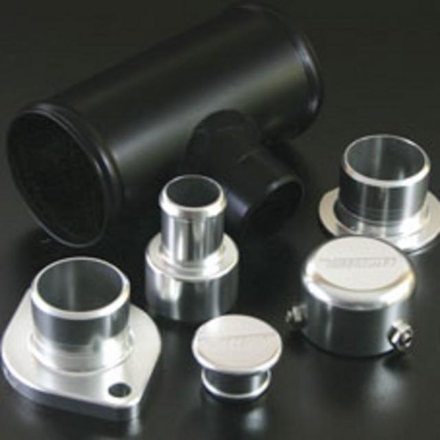 Turbosmart Universal Blow Off Valve Adapters TS-0205-2006