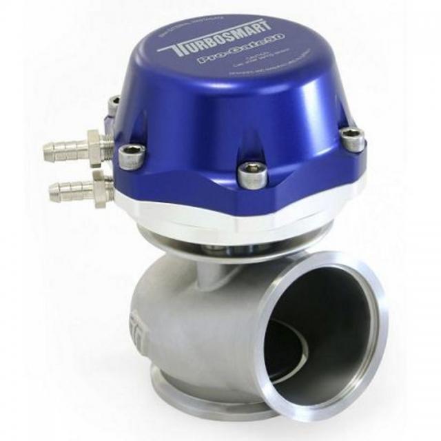 Turbosmart 50mm Wastegate