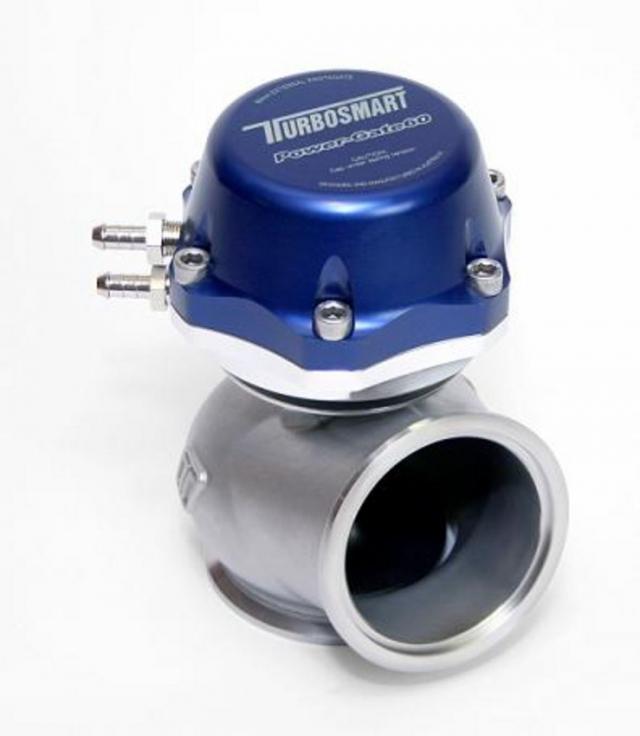 Turbosmart 60mm Wastegate