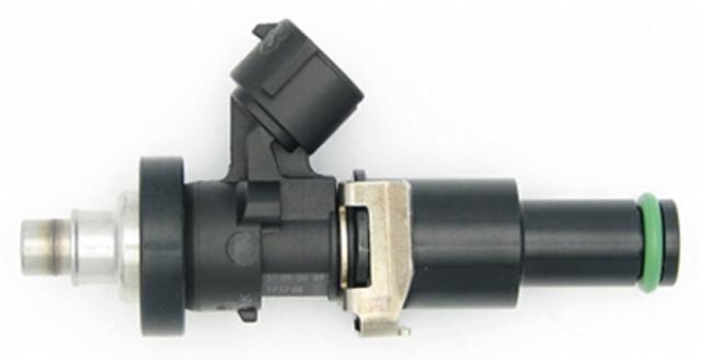 Deatschwerks Injectors Acura Integra 91-01 B/D/H set of 4 injectors 2200cc/min