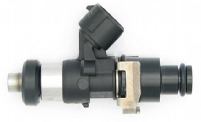 Deatschwerks Injectors Subaru top feed EJ20/EJ25 set of 4 injectors 2200cc/min