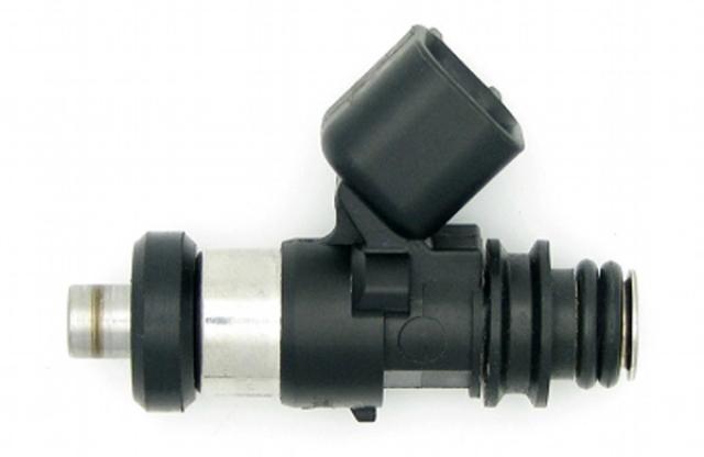 Deatschwerks Injectors Scion FR-S 2012+ 4U-GSE set of 4 injectors 900cc/min (MPFI)
