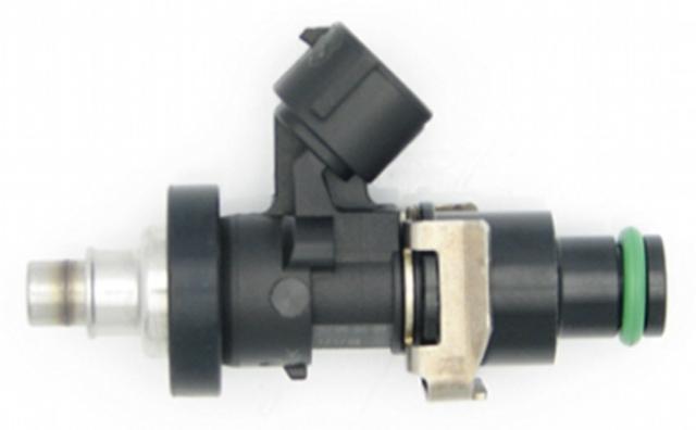 Deatschwerks Injectors Honda S2000 99-05 F20 F22 set of 4 injectors 2200cc/min