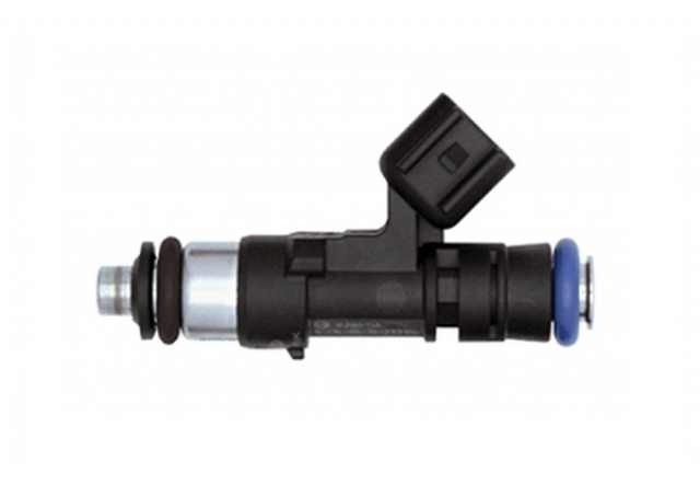 Deatschwerks Injectors Hyundai Genesis Coupe 2009-10 2.0T set of 4 injectors 1000cc/min