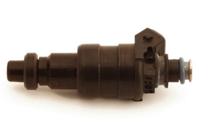 Deatschwerks Injectors Honda Civic 88-91 OBD 0 low impedance set of 4 1000cc/min